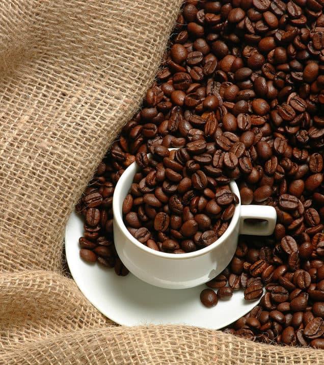 Aroma do Campo – Café