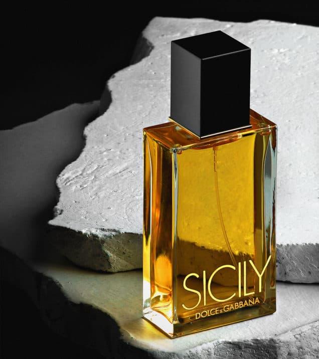 Sicily – Dolce & Gabana