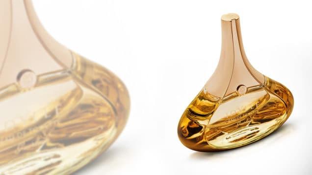 Perfume Idylle Guerlain